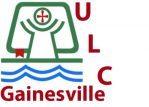 ULC Gainesville Logo